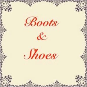 Other - Women's Boots & Shoes